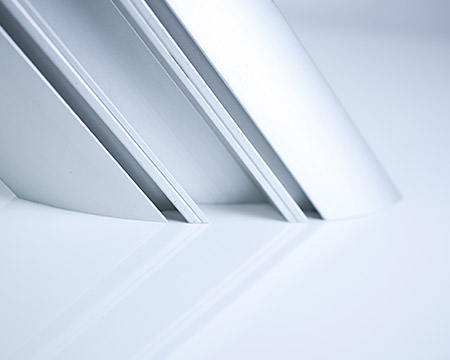 aluminium laten anodiseren