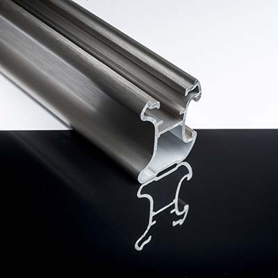 Anodiseren aluminium