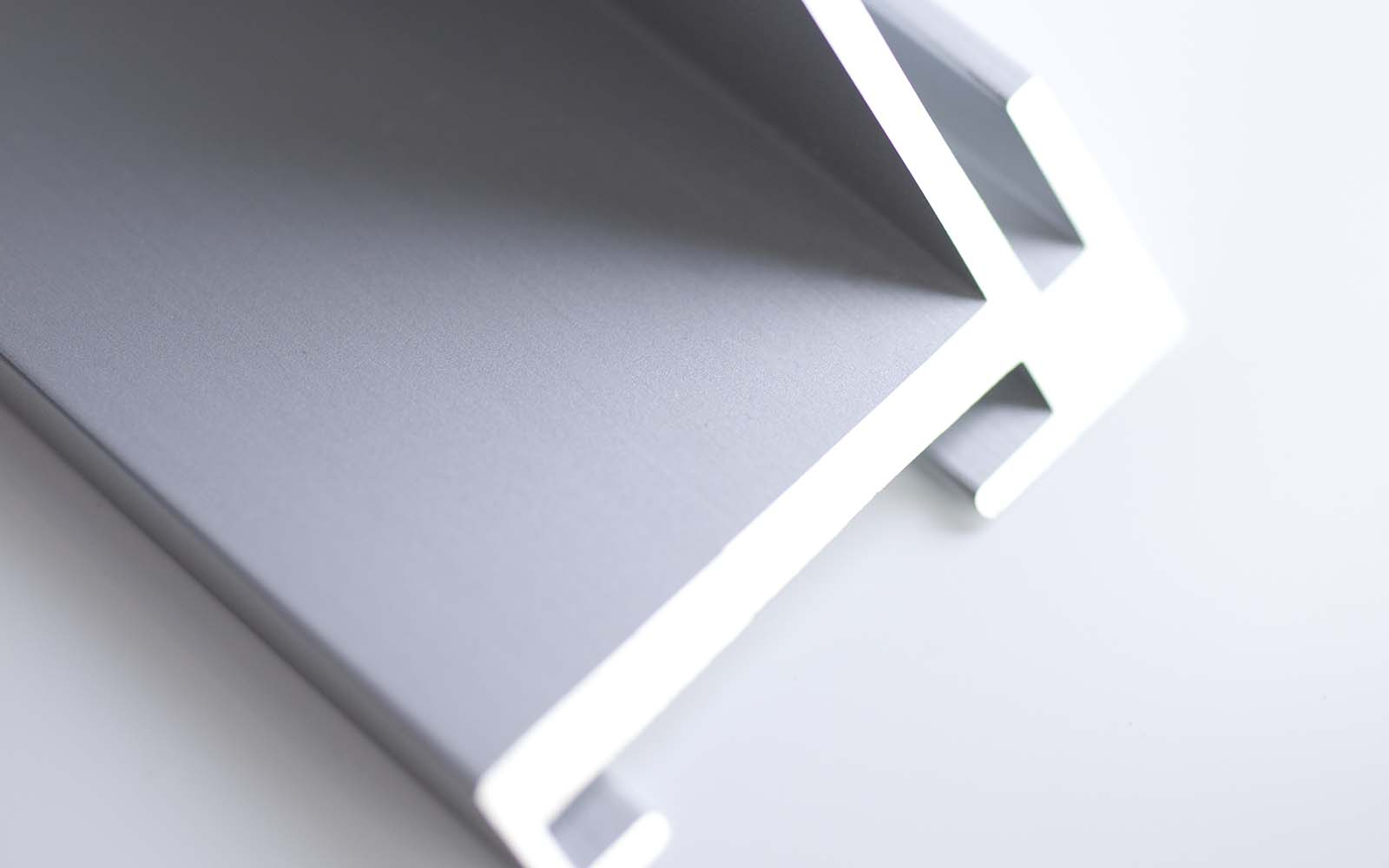 Aluminium anodiseren